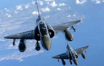 Guerre Humanitaire en Libye: Il n'y a pas de preuve! (Vidéo)