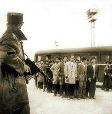 17 octobre 1961 : 50 ans d'amnésie française  et d'omerta algérienne