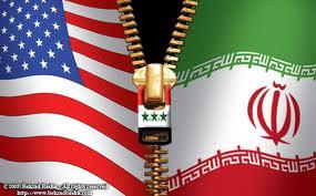 Le complot iranien est-il états-uniens