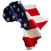 Obama, le fils de l'Afrique, s'accapare les joyaux du continent
