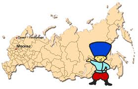Vingt ans sans l'URSS, qu'en pensent les Russes ?