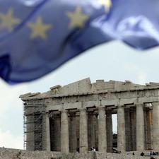 Greece Rejects the Troika