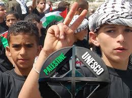 Admission de la Palestine à l'UNESCO : Le patrimoine culturel et culturel sera-t-il enfin préservé?