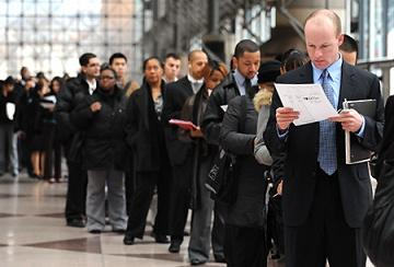 The Global Reserve Army of Labor and the New Imperialism