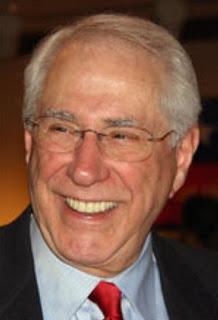 VIDÉO: 11-Septembre - Le sénateur étasunien Mike Gravel réclame une nouvelle enquête