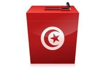 Éléctions en Tunisie: L'épouvantail islamiste