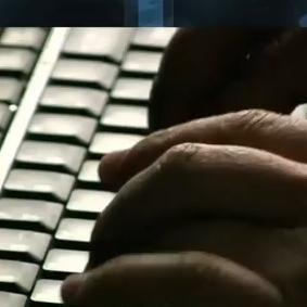 VIDEO: Perfect Storm of Internet Censorship
