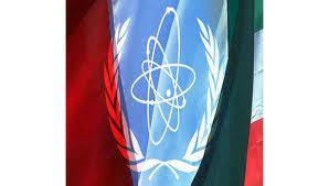 IRAN – Le rapport de l'AIEA : un aller simple pour la guerre ?
