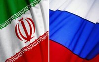 Russia warns of serious global ramifications if Iran attacked