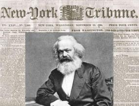 """Political Crisis in Italy and Greece: Marx on """"Technical Government"""""""