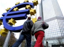 Un automne noir pour les Européens : Coups d'état des pouvoirs financiers