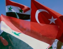 The Syria-Iran-Turkey Triangle: A New War Scenario in the Middle East