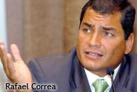 Guerre irrégulière des ONG contre l'Amérique latine