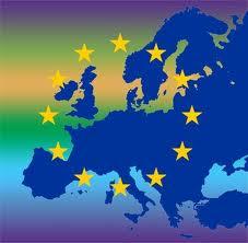 Les banquiers ont pris possession de l'Europe: Goldman Sachs a saisi le pouvoir
