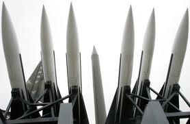 Toute l'Europe sous le poids du « bouclier » USA/OTAN