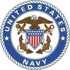 Les croisiéristes de l'US Navy