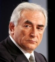 Article Sheds Light on the Fabrication of Charges Against Strauss-Kahn