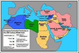 Libya and