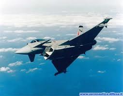 Pas de panique, le nouveau F-35 veille sur notre avenir