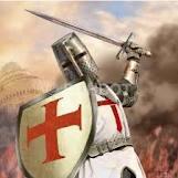 Nouvelle croisade contre la Syrie
