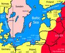 "No People No Problem: ""The Baltic Tigers"" False Prophets of Economic Austerity"
