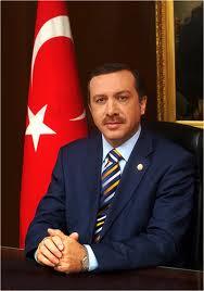 Le double jeu de Recep Tayyip Erdogan