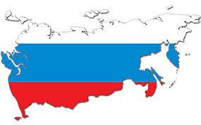 RUSSIE. Le tableau des forces en présence