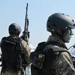 L'Occident en déclin : La fuite en avant d'une 3e guerre mondiale