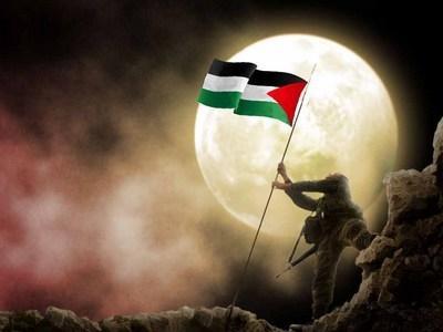 Palestine: Mettre l'apartheid israélien au cœur de la cible de la campagne BDS européenne
