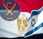 Les Frères musulmans et le plan de protection d'Israël