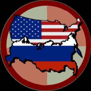 Ingérence des États-Unis dans la crise électorale en Russie