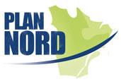 CANADA : Le Plan Nord à l'assaut des terres ancestrales du Québec