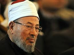« Printemps arabe » : Youssef Al-Qardaoui, Bernard-Henry Lévy : même combat ?