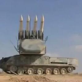 VIDEO: Military Buildup Worldwide: The Globalization of War