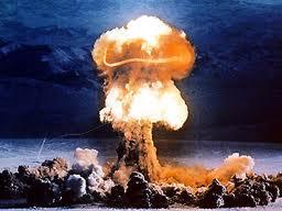 L'Iran face à une attaque à l'arme nucléaire : « Aucune option n'est écartée »