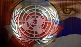 SYRIE: Les Forces spéciales britanniques, la CIA et le MI6 appuient l'insurrection armée.