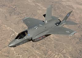 L'art de la guerre : La guerre, mais avec des avions low cost