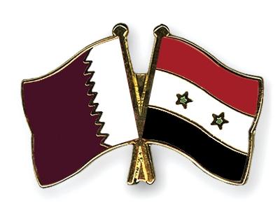 Al-Qaïda en Syrie : Les ambitions « impériales » de l'émirat du Qatar