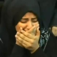 VIDEO: Bahraini Women and Children are Being Terrorized, Raped and Tortured