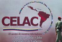 CELAC : L'Amérique latine unie ou divisée?