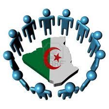 Le vrai malentendu algérien : Comment réconcilier les Algériens avec leur histoire