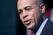 HAÏTI: La nationalité du président Martelly - scandale ou écran de fumée?