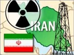 Sarkozy et l'embargo criminel contre l'Iran