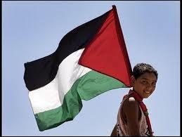 La dernière trahison de la cause palestinienne