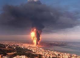 Les crimes de guerre des États-Unis et de l'OTAN en Libye