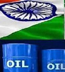 Tout ce qui brille est... pétrole