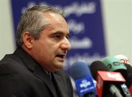 Iran : A quoi sert Hossein Seyed Mousavian ?