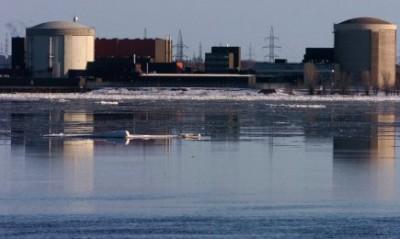 Qu'en est-il de la rentabilité de la reconstruction de la centrale nucléaire Gentilly-2 ?