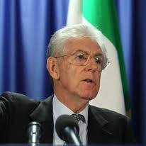 L'art de la guerre : La diplomatie armée de Monti