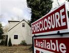 "Home Foreclosures and Shadow Banking: Why All the ""Robo-signing""?"
